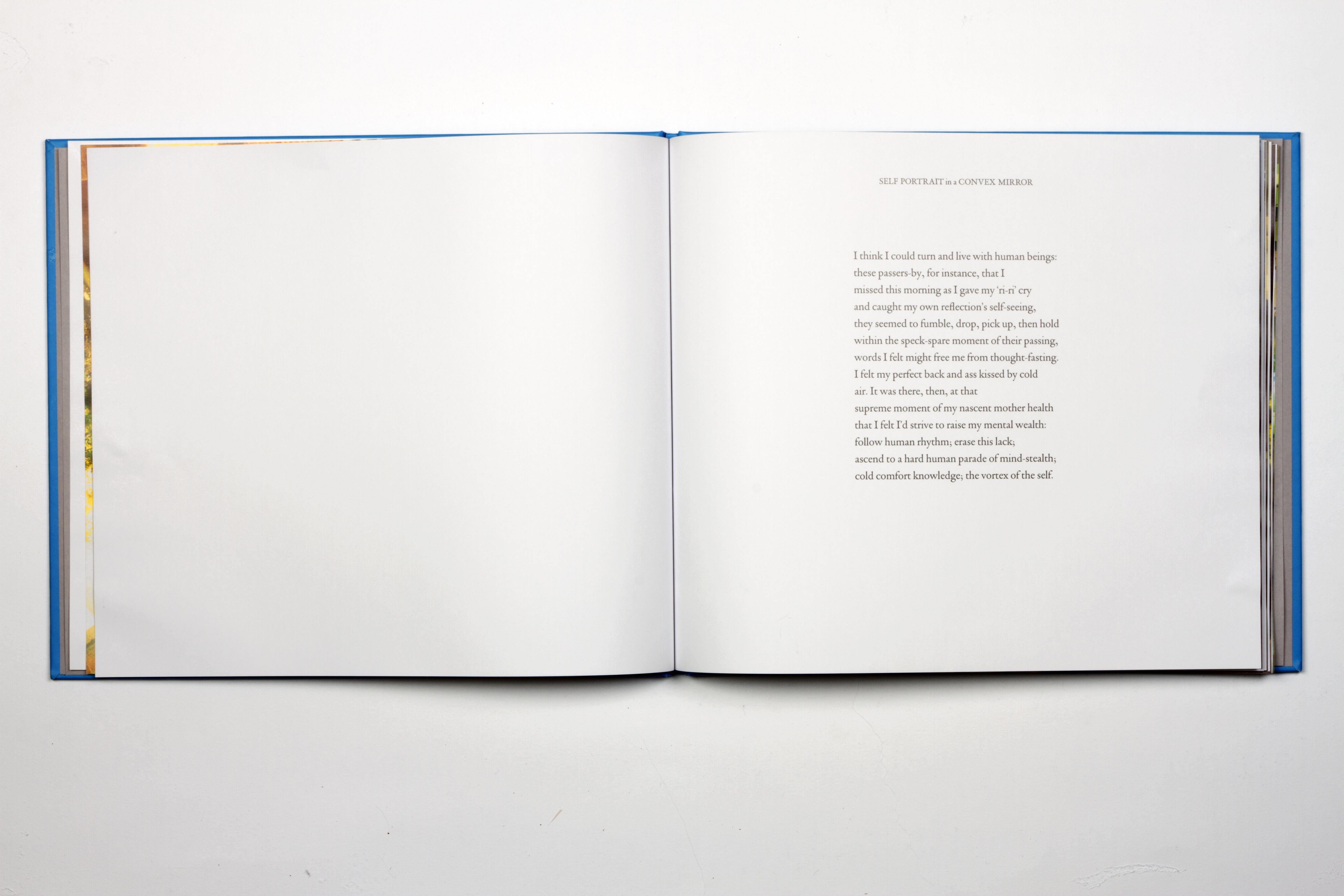 halcyon book spread 22015-01-27 01.38.34